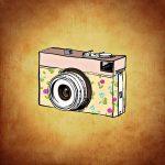 Je hebt nog tijd om een fotocamera te kopen voor de vakantie