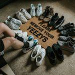 Ruime collectie kwalitatieve sneakers