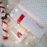 Kerstpakketjes zijn een goede manier van klantenbinding